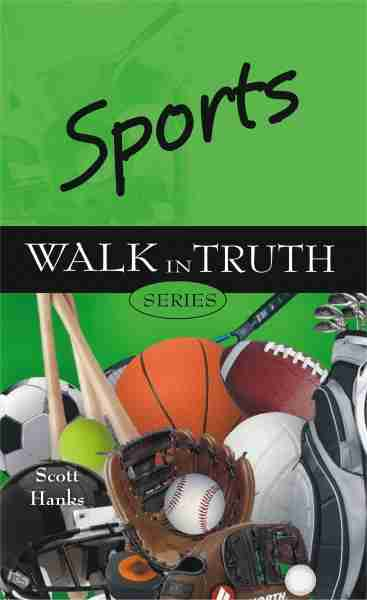 sports_f_i_n_i_s_h_e_d_c_o_v_e_r-converted