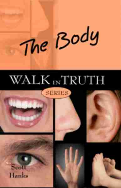 the_body_cover