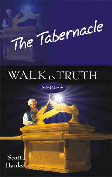 the_tabernacle_f_i_n_i_s_h_e_d_c_o_v_e_r-converted
