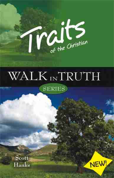traits_of_the_christian_final