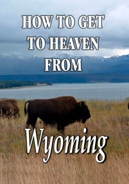 wyoming_front