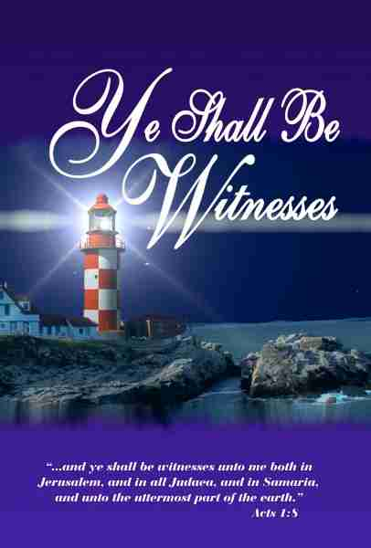 ye_shall_be_witnesses_cover